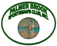 Palmer Brook Sportsmans Club