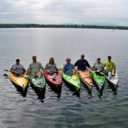 kayack group 001
